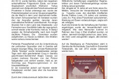 Jahresbroschuere2014_05