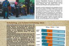 Jahresbroschuere2014_07