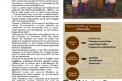 Jahresbroschuere2014_08