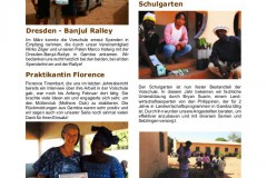 Jahresbroschuere2014_09