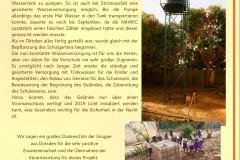 Jahresbroschuere2018_11