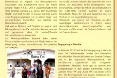 Jahresbroschuere2018_14
