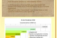 Jahresbroschuere2018_18
