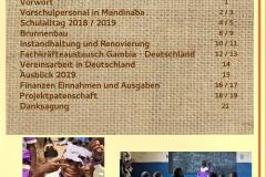 Jahresbroschuere2018_2