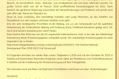 Jahresbroschuere2018_3