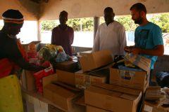 Spenden-angekommen