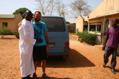 Spenden-mit-Rallye